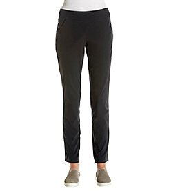 Columbia Anytime Casual™ Pull On Pant
