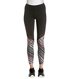 Ivanka Trump® Athleisure Color Block Leggings