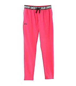 Under Armour® Girls' 4-16 UA Tech™ Joggers
