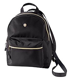 Stone Mountain® Mid Size Backpack