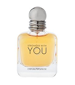 Giorgio Armani® Stronger With You Eau De Toilette Spray