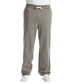 Polo Ralph Lauren® Classic Fit Fleece Pants