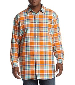 Polo Ralph Lauren® Men's Big & Tall Button Down Shirt