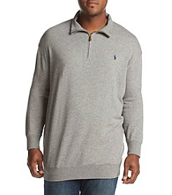 Polo Ralph Lauren® Long Sleeve Knit Shirt