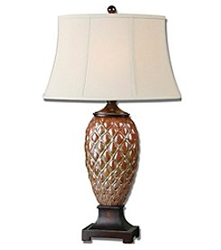 Uttermost Pianello Table Lamp