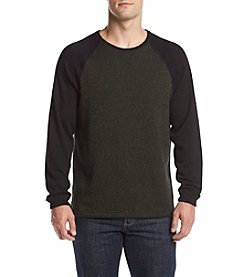 Levi's® Andover Long Sleeve Tee