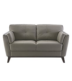 Chateau d'Ax Shelby Loveseat