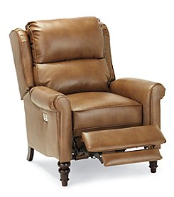 Lane® Innsbruck Power Recliner