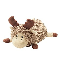 John Bartlett Pet Moose Toy