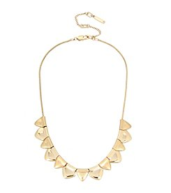 Kenneth Cole® Collar Necklace