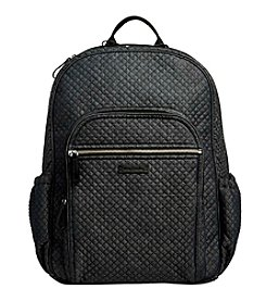 Vera Bradley® Iconic Campus Backpack