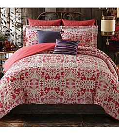 Tracy Porter® Alouette Bedding Collection