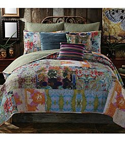 Tracy Porter® Mathilde Quilt Collection