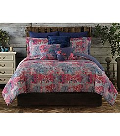 Tracy Porter® Nell Bedding Collection
