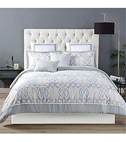 Christian Siriano Java Bedding Collection