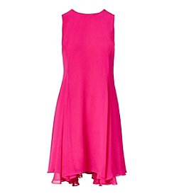 Lauren Ralph Lauren® Desirae Swing Dress
