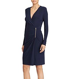 Lauren Ralph Lauren® Ziembli Dress