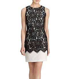 Lauren Ralph Lauren® Tasha Dress