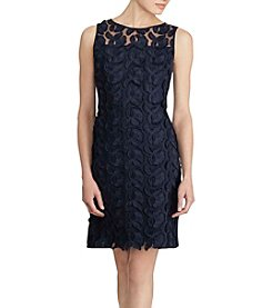 Lauren Ralph Lauren® Melia Dress