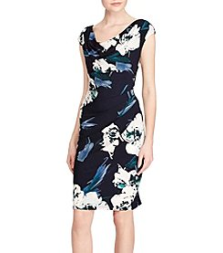 Lauren Ralph Lauren® Valli Dress