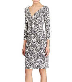 Lauren Ralph Lauren® Elsie Dress