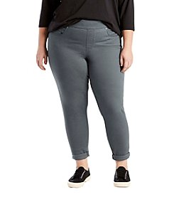 Levi's® Plus Size Pull-on Leggings
