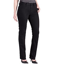 JAG Jeans Portia Straight Jeans