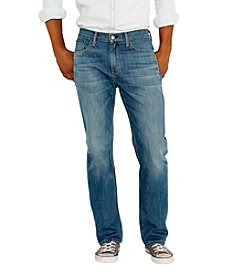 Levi's® Men's 514 Straight Veritable Jeans