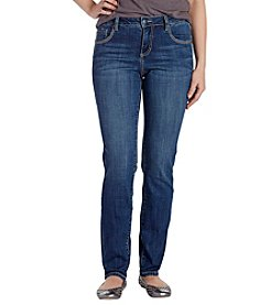 JAG Jeans Adrian Straight Jeans