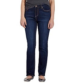 JAG Jeans Laredo Straight Jeans