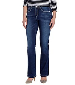 JAG Jeans Bianca Bootcut Jeans