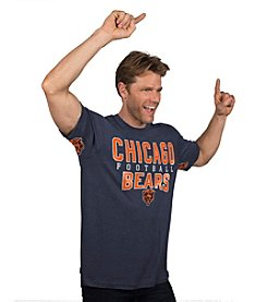 Hands High™ NFL® Chicago Bears Men's Short Sleeve Tee