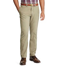 Polo Ralph Lauren® Men's Classic Fit Bedford Chino Pants