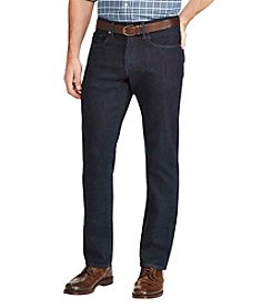 Polo Ralph Lauren® Men's 5 Pocket Denim Jeans