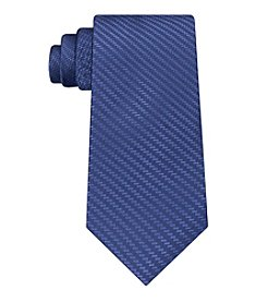 Michael Kors® Optical Geo Degrade Tie
