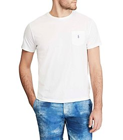 Polo Ralph Lauren® Men's Classic Fit T-Shirt