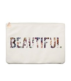 Fringe Studio Beautiful Pouch