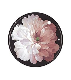 Fringe Studio Classic Floral Paperweight