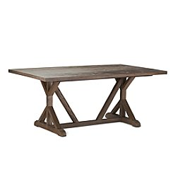 Liberty Furniture Carolina Lakes Dining Collection