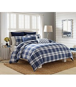Nautica® Cunningham Bedding Collection
