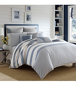 Nautica® Fairwater Bedding Collection