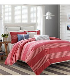 Nautica® Trawler Bedding Collection