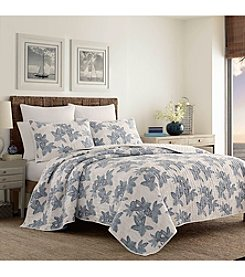 Tommy Bahama® Villa Verona Quilt Collection
