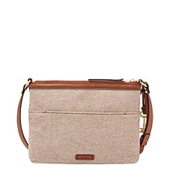 Fossil® Fiona Small Crossbody