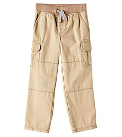 Carter's Boys' 4-8 Midtier Pants
