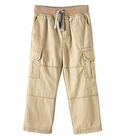 Carter's® Boys 2T-8 Midtier Pants