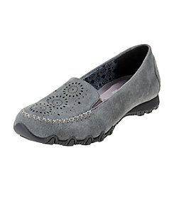 Skechers® Women's Relaxed Fit Slip-Ons
