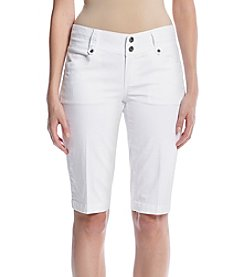 One 5 One® Bermuda Shorts