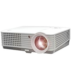 Pyle Pro 1080p Widescreen LED Home Theater Projector