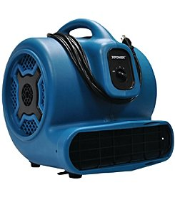 XPower X-830 X-830 Air Mover